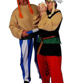 Asterix & Obelix kostuum huren