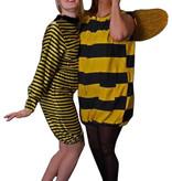 Bijen kostuum huren