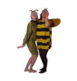 Bijen kostuum huren - 116