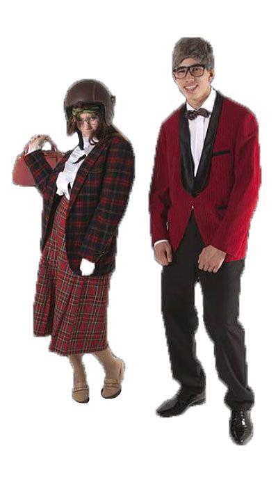 Bob & Annie de Rooij - 142