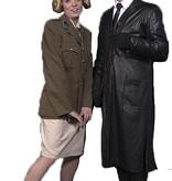 Herr Flick & Helga kostuum huren
