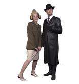 Herr Flick & Helga kostuum huren - 287