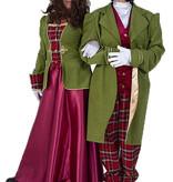 Dickens kostuums huren