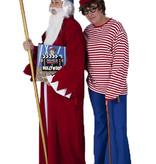 Waar is Wally kostuum huren