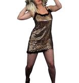 Tina Turner outfit huren