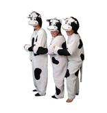 Koeien kostuum huren - 133