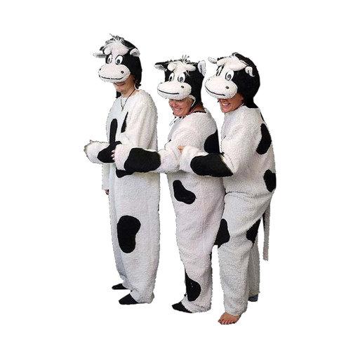 Koeien - 133