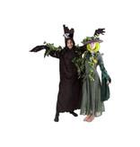 Boom & Nimpf kostuum huren - 156