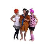 Fred & Wilma Flinstone kostuums huren - 171
