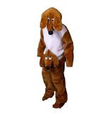 Kangoeroe kostuum huren - 119
