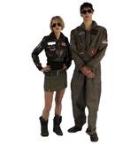 Topgun kostuum huren - 447