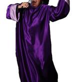 Gospel zanger jurk huren