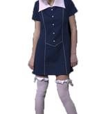 Annie uit de film kostuum huren