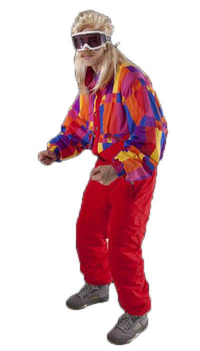 Anton 'Biertje' kostuum huren - 214