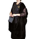 Beatrix kleding huren - 151
