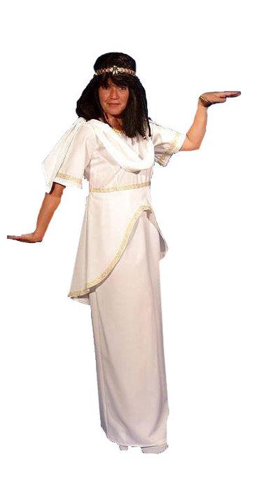 Cleopatra kostuum huren - 160