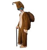 Eekhoorn kostuum huren - 110