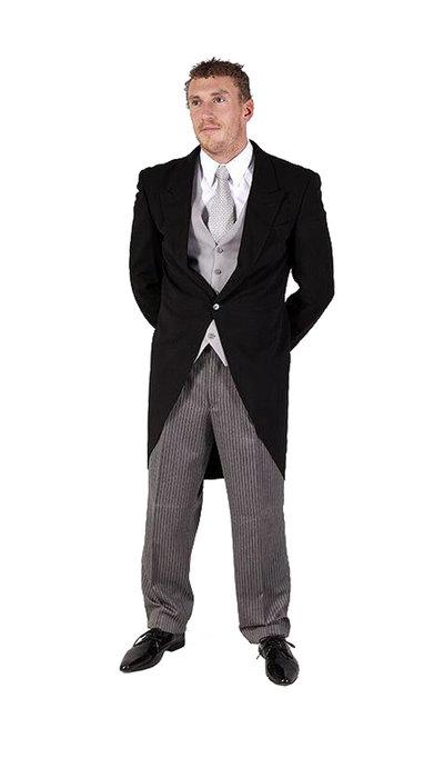 Jacquet-kostuum-huren - 283