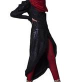 Lady Gaga kostuum huren - 360