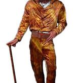 Lion King kostuum huren - 125