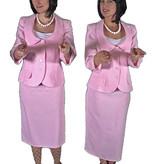 Stewardess kostuum huren