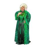 Karin Bloemen outfit huren - 174