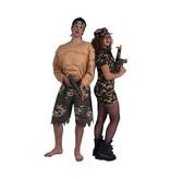 Rambo pak huren  - 192