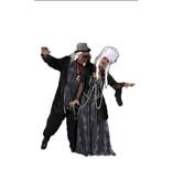 Historisch Halloween kostuum huren