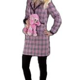 Paris Hilton outfit huren - 185