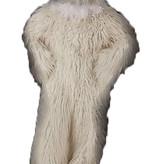 Roofvogel kostuum huren - 195