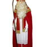 Sinterklaas kostuum huren - 385