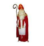 Sinterklaas kostuum huren