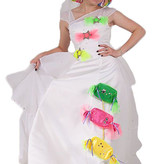 Snoepjes jurk huren