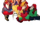 Sneeuwwitje en dwergen kostuums huren - 212