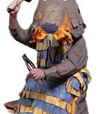 Willem Bever kostuum huren