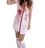 Horror verpleegster pak huren