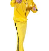 Ali G kostuum huren - 139