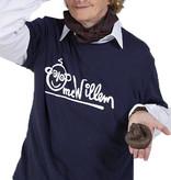 De film van ome Willem kostuum huren