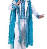 Gerard Joling toppers kostuum huren