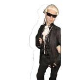 Karl Lagerfeld outfit huren - 284