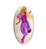 Sprookjes elf kostuum huren - 236