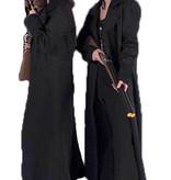 Outlaws kostuums huren