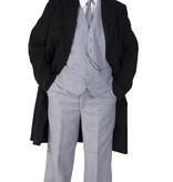 Peaky Blinders kostuum huren