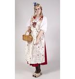 Tiroler mannen outfit huren