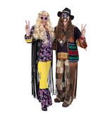 Hippie kleding huren