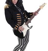 Artiest Alice Cooper kostuum huren