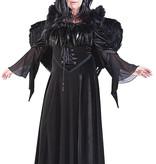 Boze Fee Maleficent kostuum  huren
