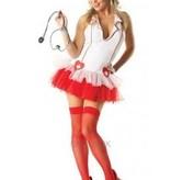 koop Sexy verpleegster