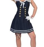 koop Marine jurkje kopen