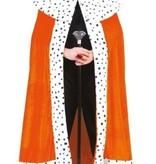 koop Oranje koningscape